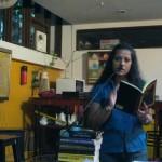 nitoo reading