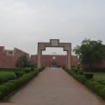 The Venue.JKK.Jaipur